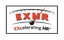 excelerating hr with Ian Ziskin