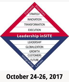 Leadership-inSITE-2017
