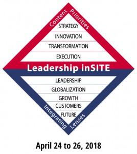 Leadership inSITE April 2018