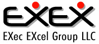EXec EXcel Group LLC