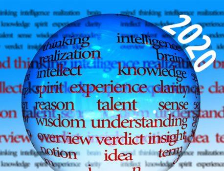 Transformania™ (Virtual) 2020 – Reimagining HR Leadership Registration is Open